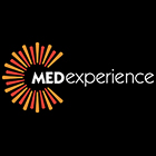 Med Experience Reviews