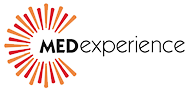 Med Experience