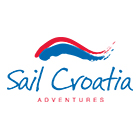 Sail Croatia Reviews